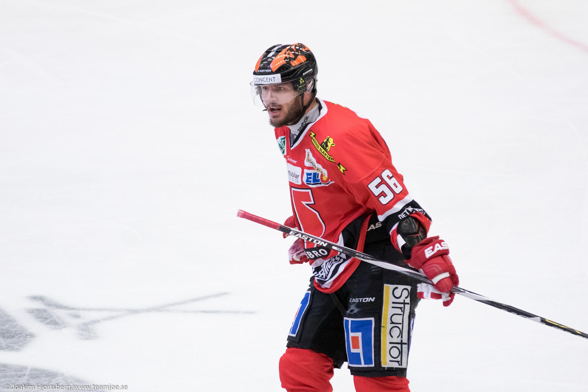 2016-03-10 Örebro Hockey-HV71