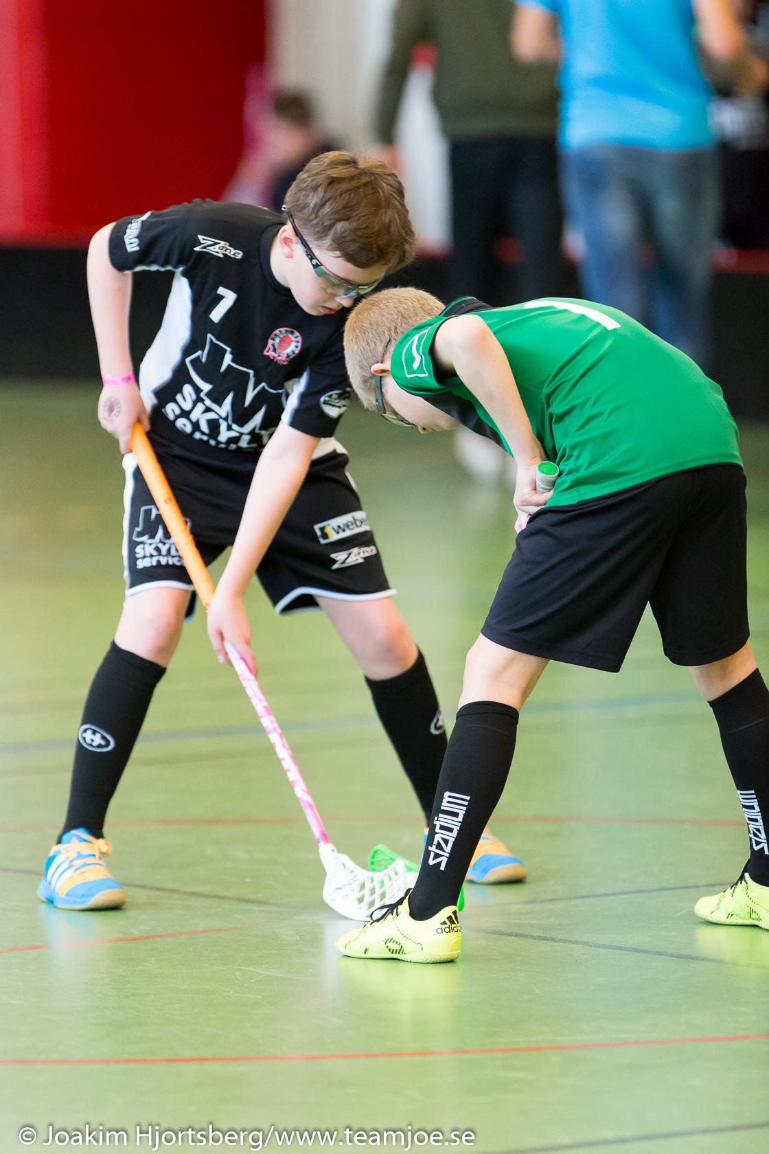 20160409_1626-2 Örebrocupen