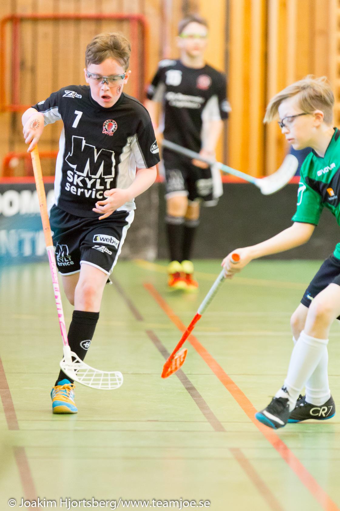 20160409_1628-2 Örebrocupen