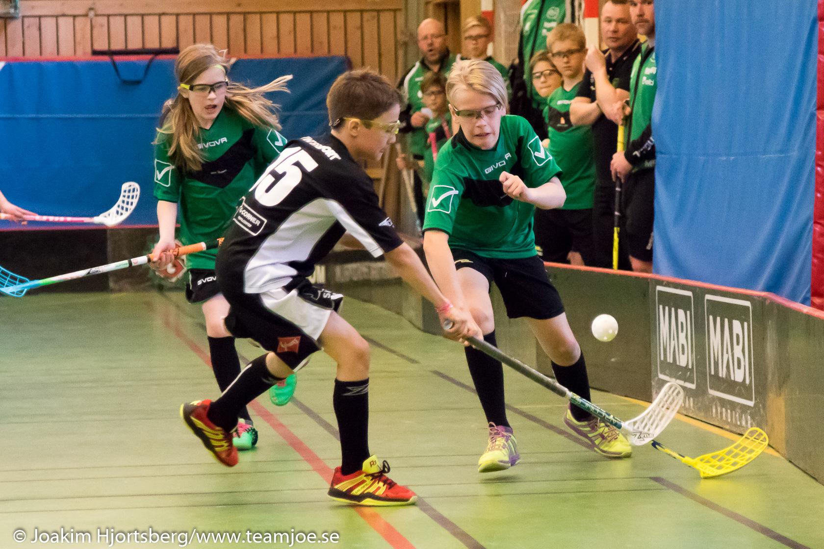 20160409_1638-2 Örebrocupen