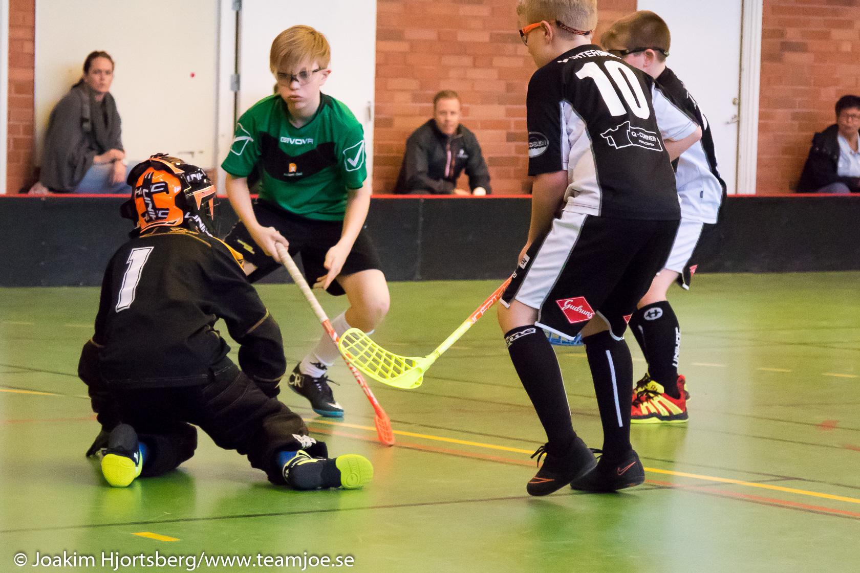 20160409_1640-8 Örebrocupen