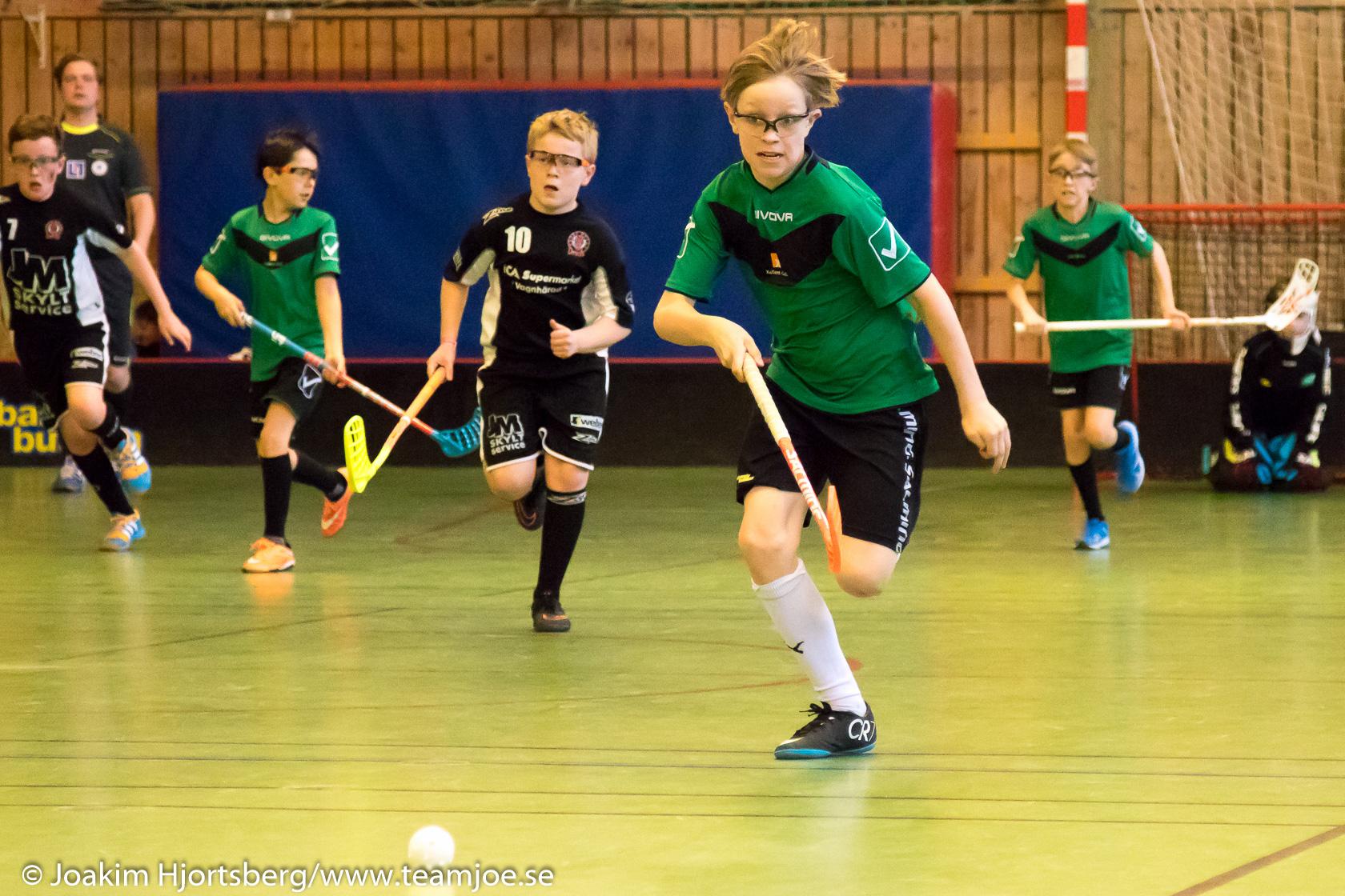 20160409_1651-7 Örebrocupen