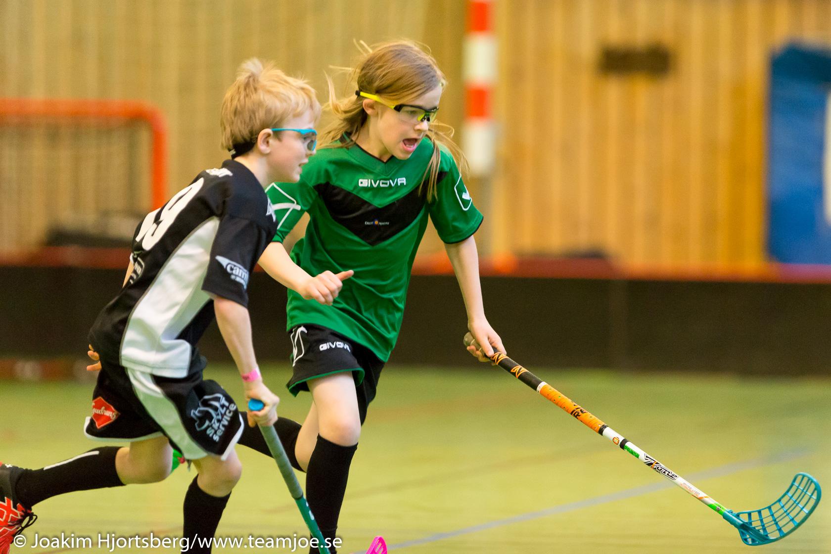 20160409_1655 Örebrocupen