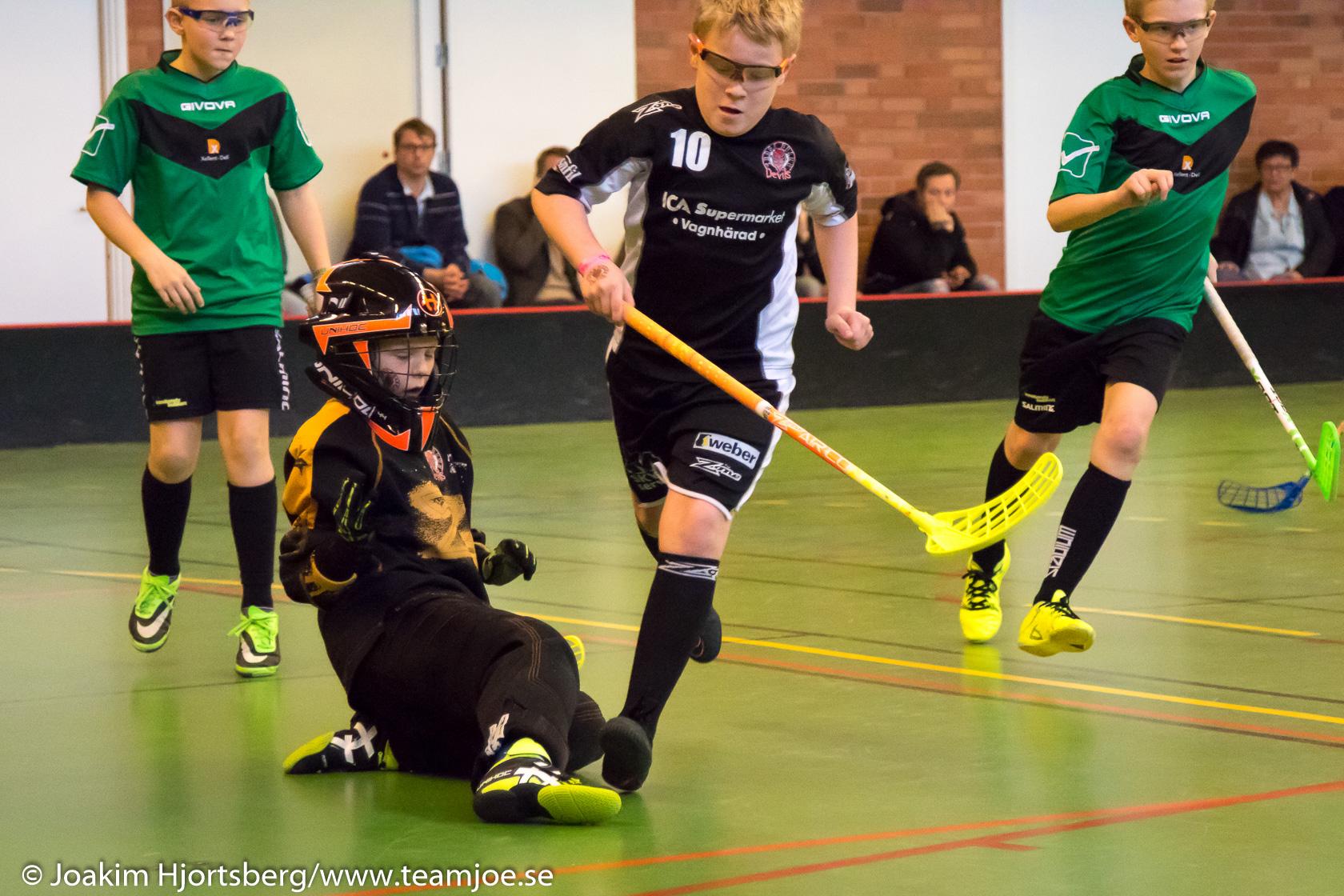 20160409_1657-2 Örebrocupen