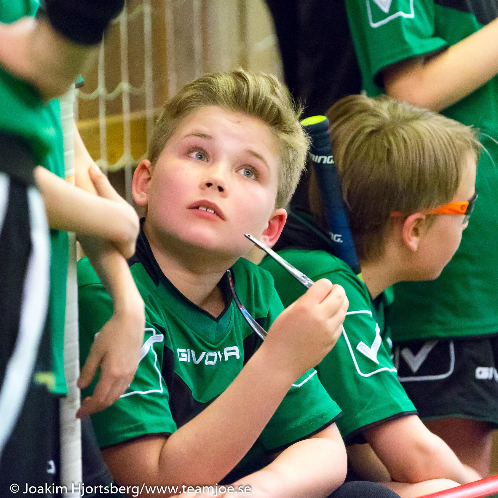 20160409_1659 Örebrocupen