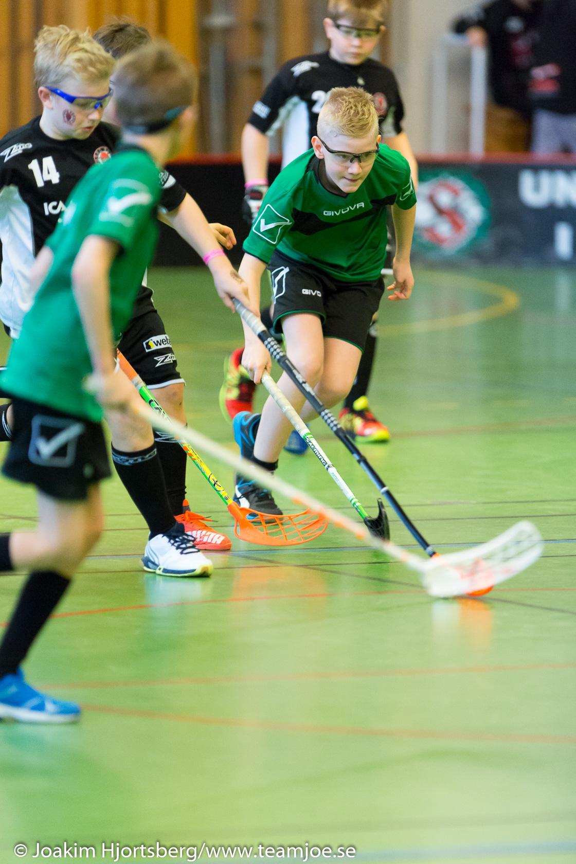 20160409_1701-5 Örebrocupen