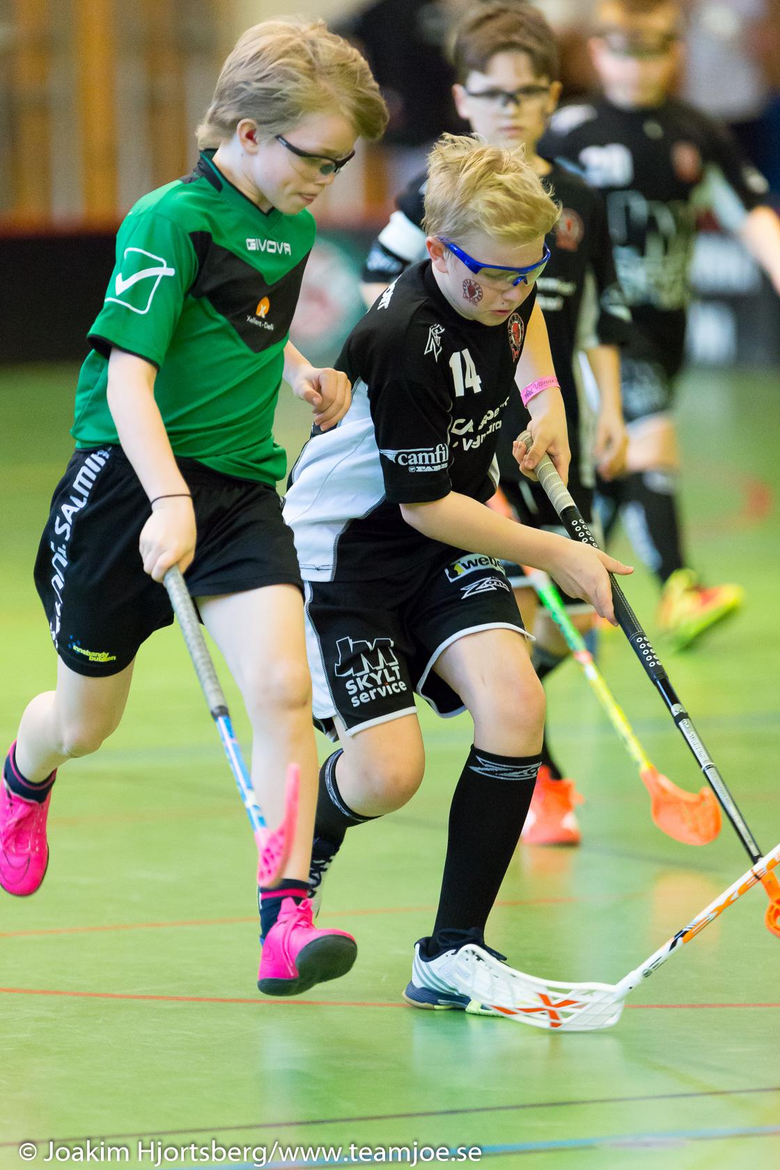 20160409_1701-7 Örebrocupen