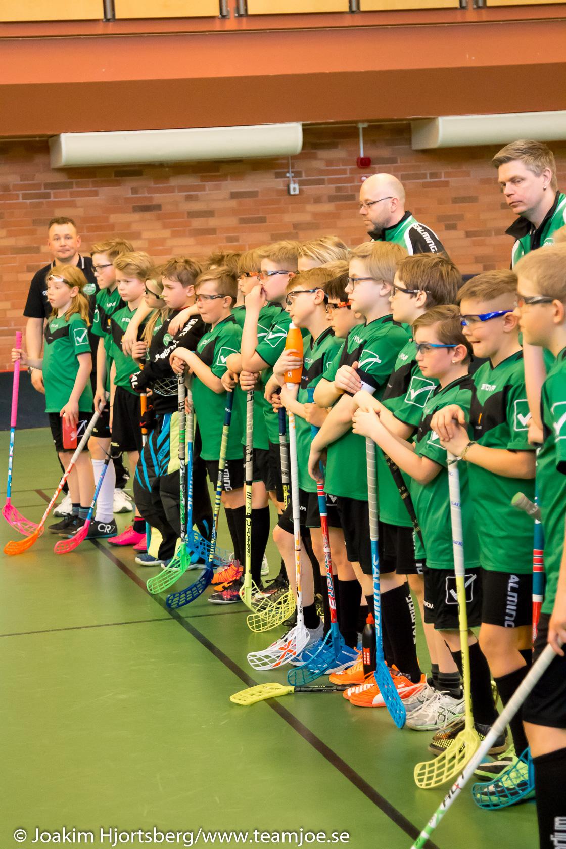 20160409_1703-5 Örebrocupen