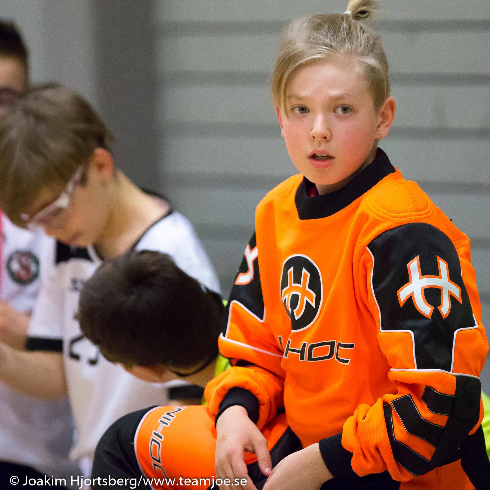 20160409_1925 Örebrocupen