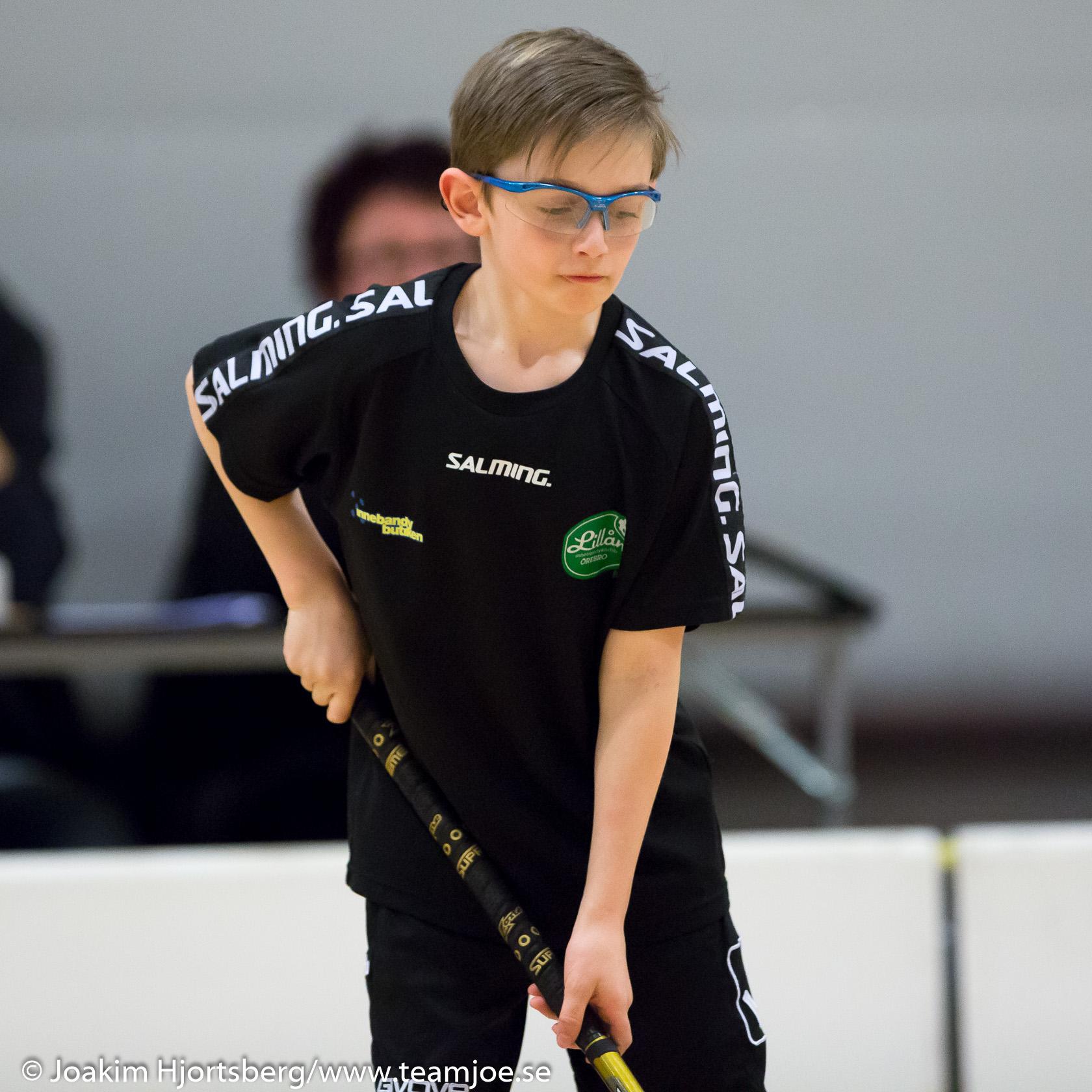 20160409_1944-13 Örebrocupen