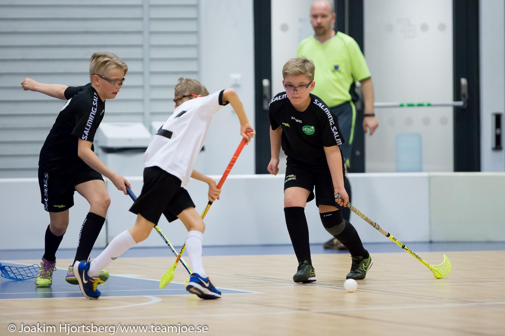 20160409_1950 Örebrocupen