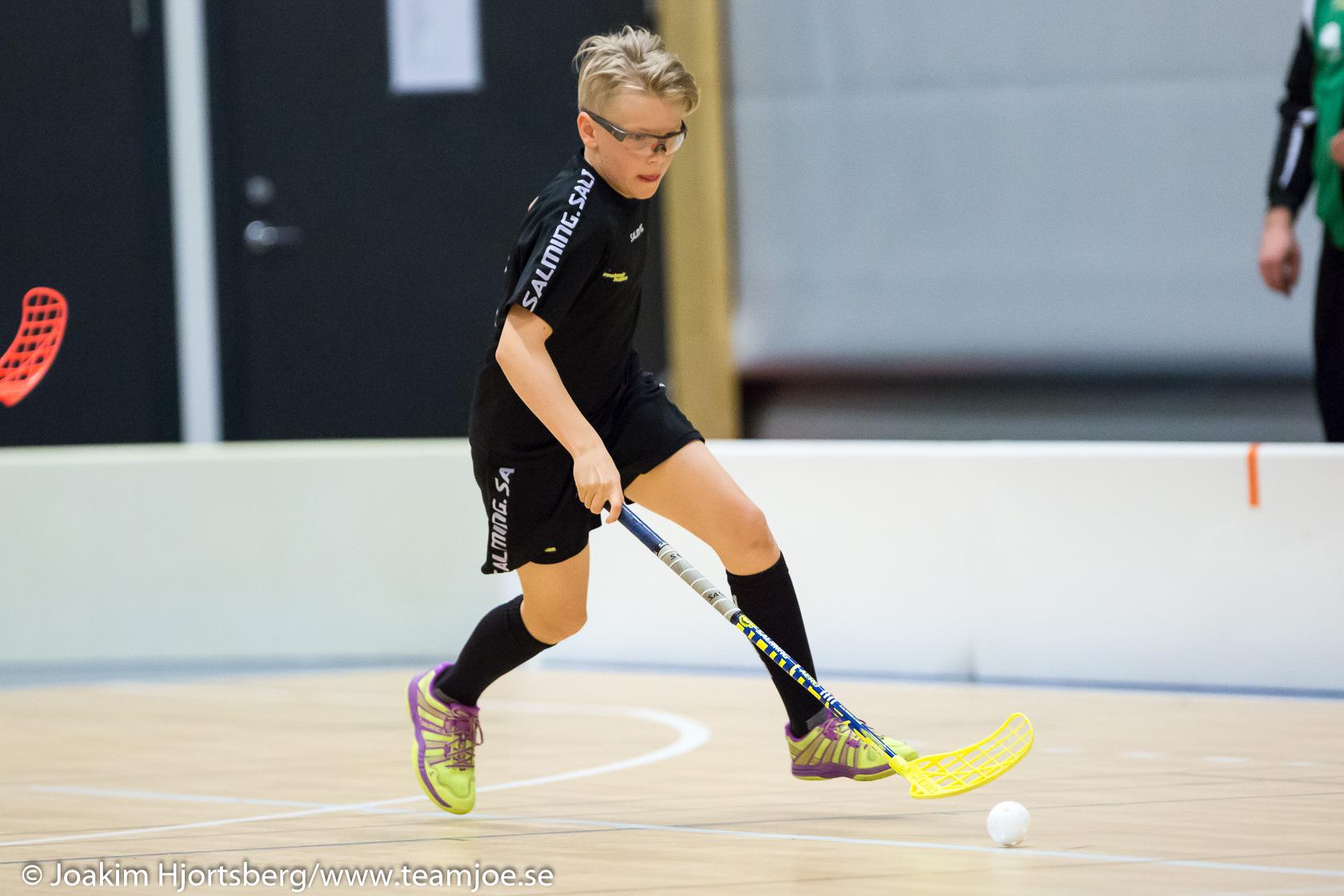 20160409_1951-8 Örebrocupen