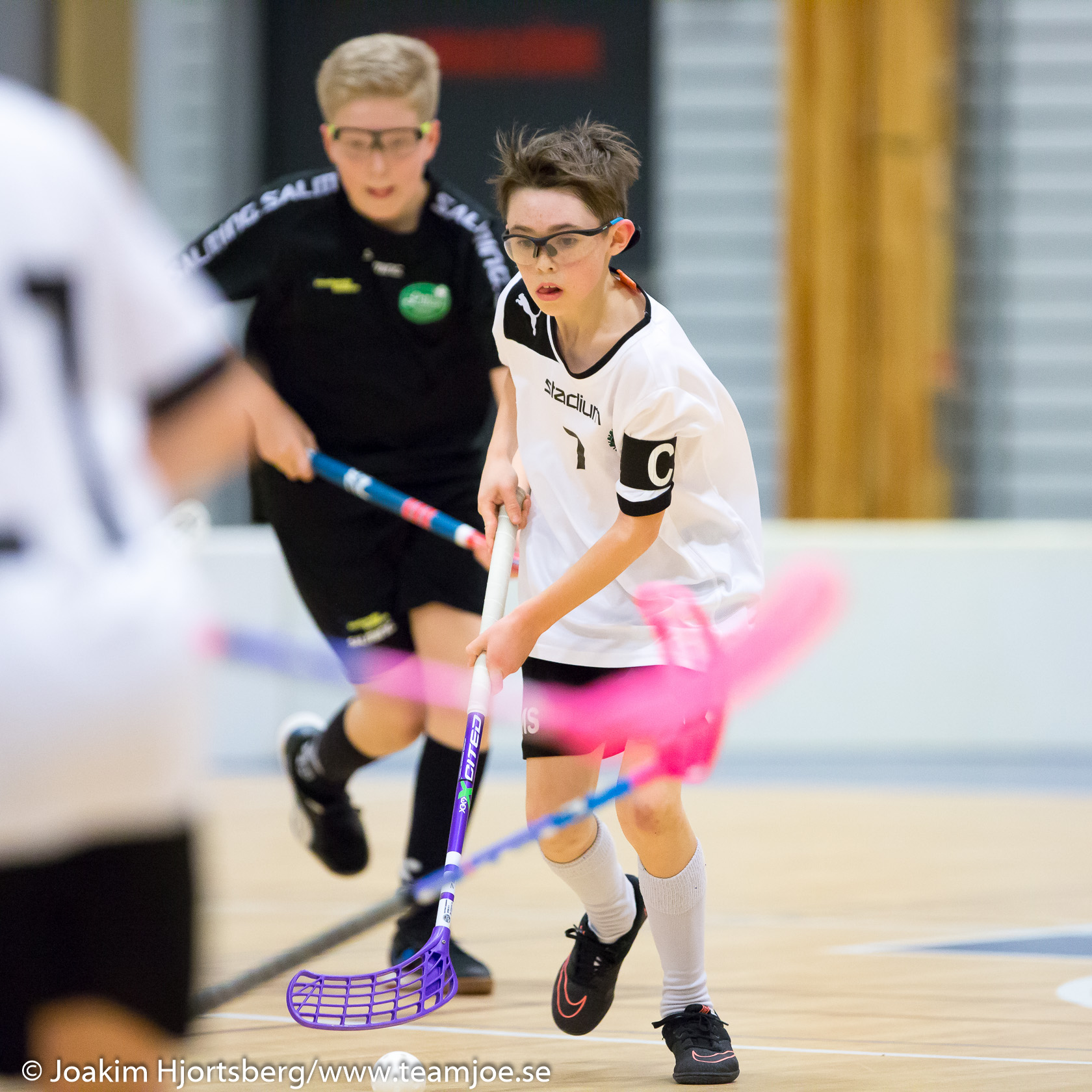 20160409_2001 Örebrocupen