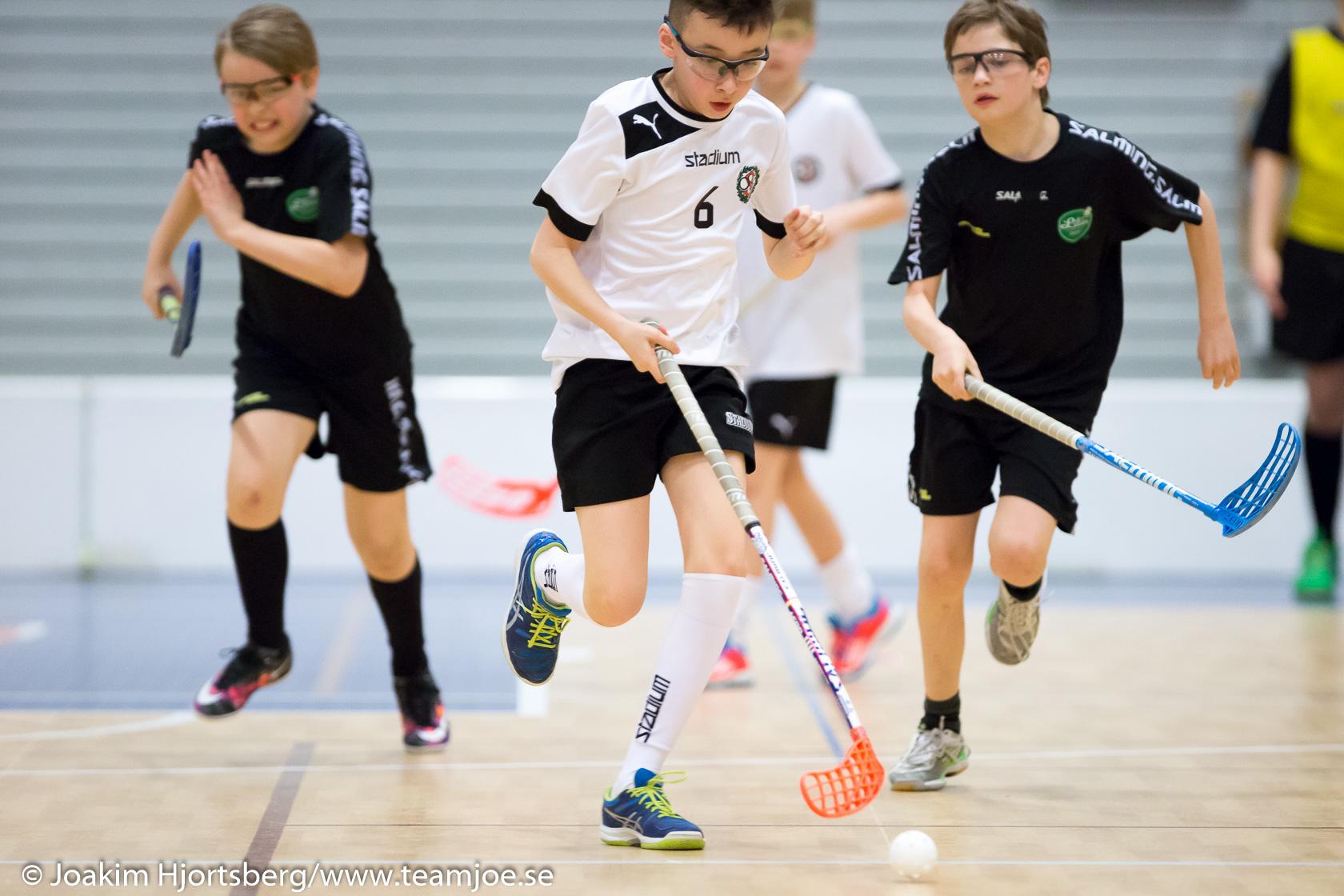 20160409_2010 Örebrocupen