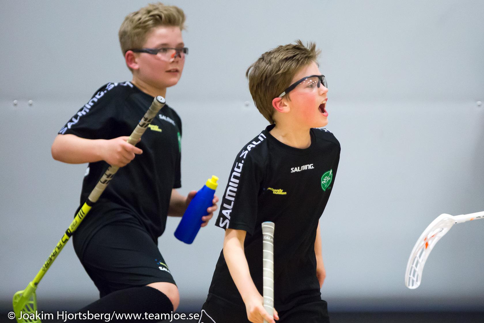 20160409_2017-14 Örebrocupen