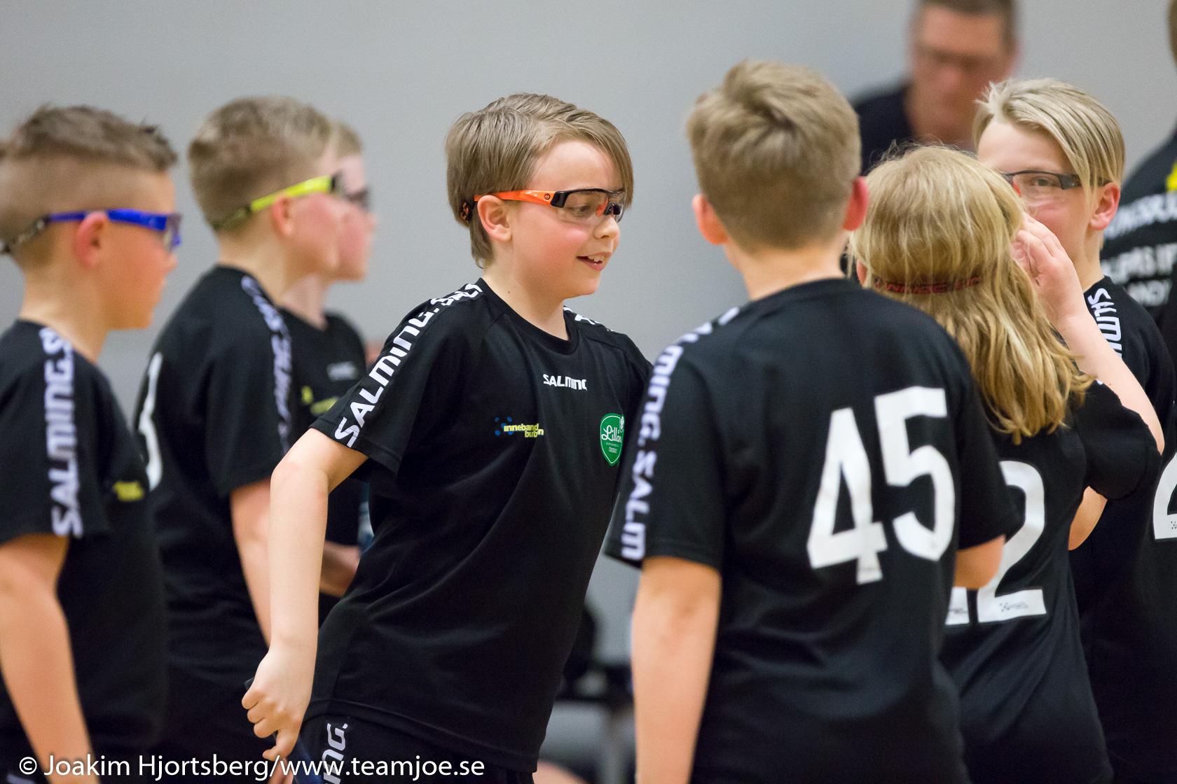20160409_2017-22 Örebrocupen