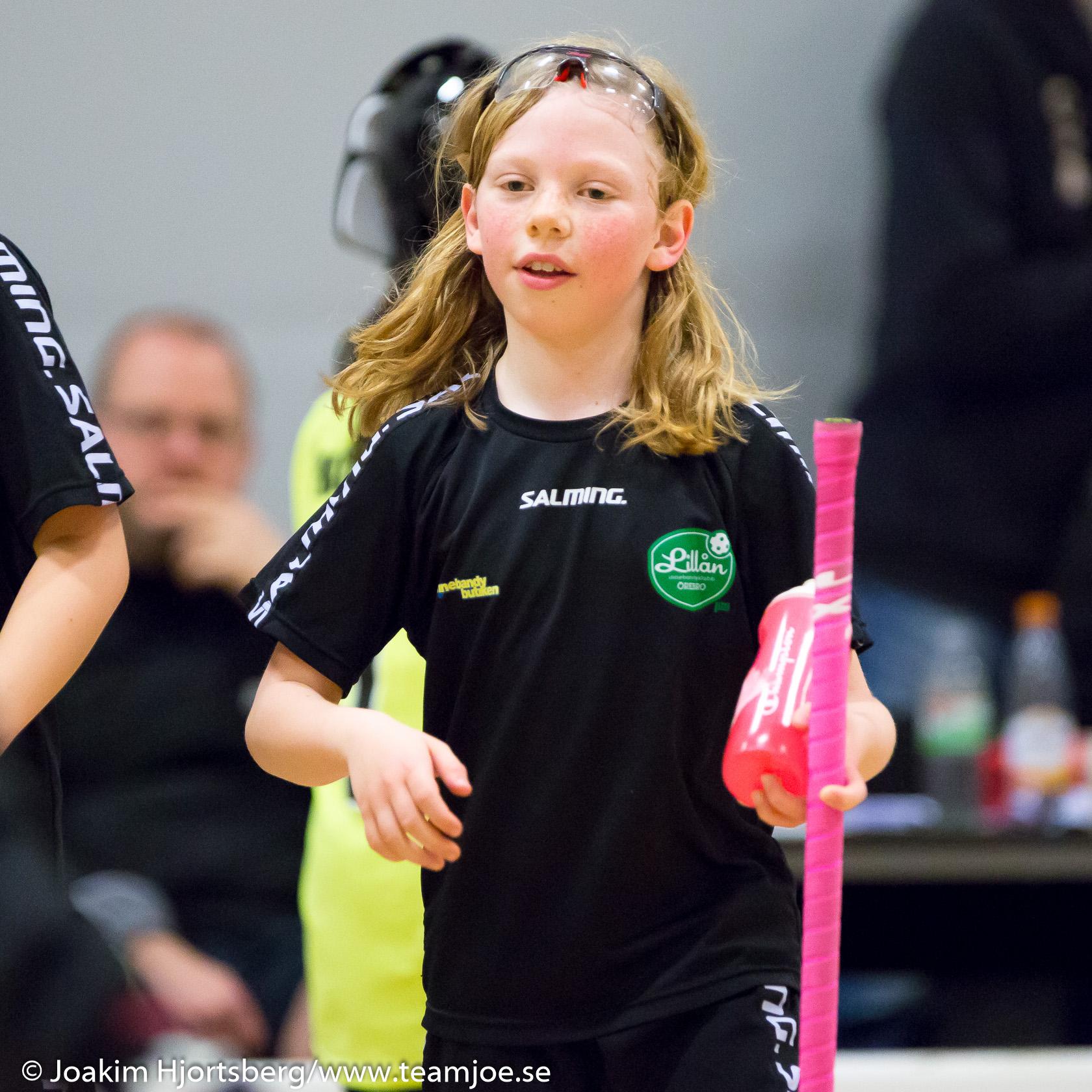 20160409_2017-26 Örebrocupen