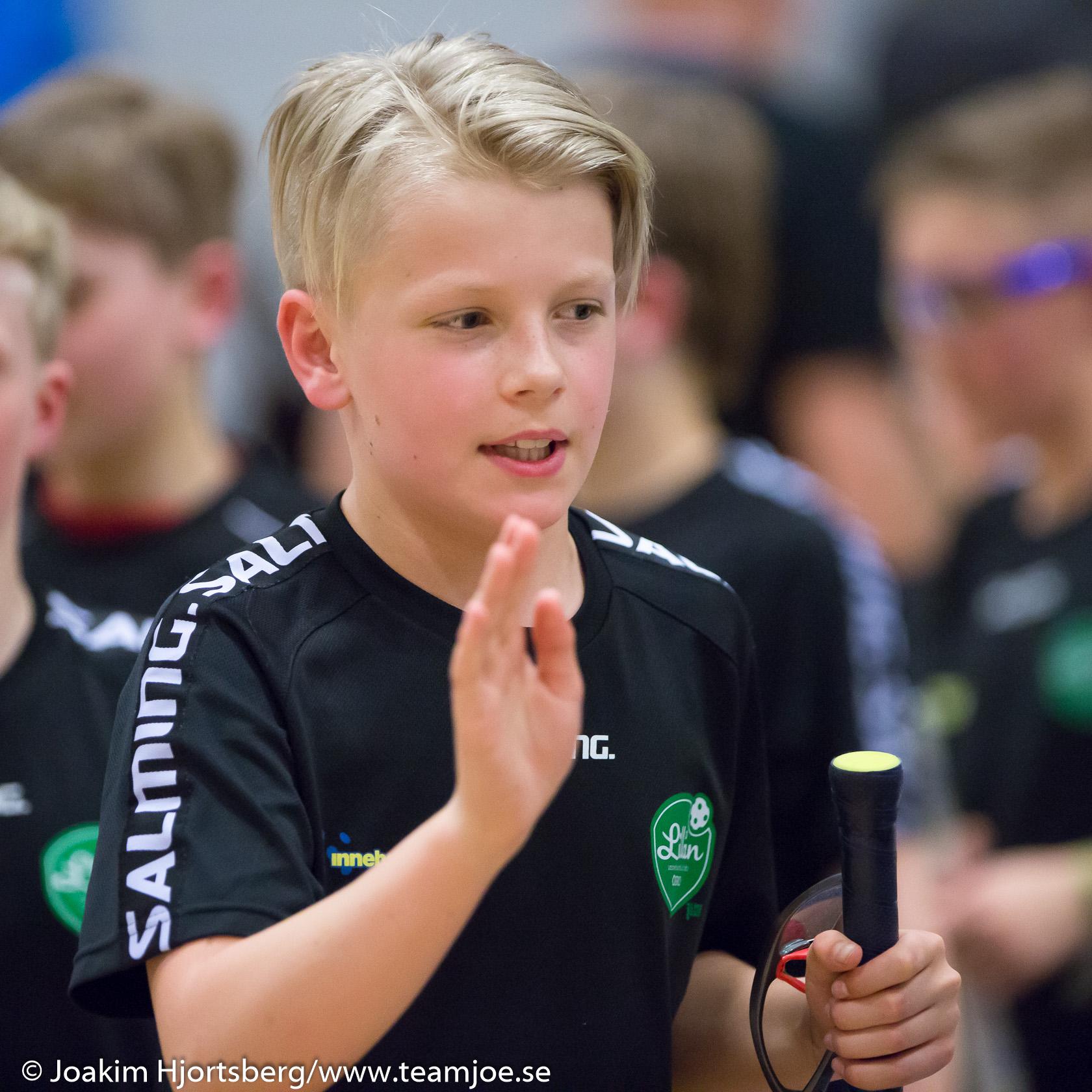 20160409_2018-12 Örebrocupen