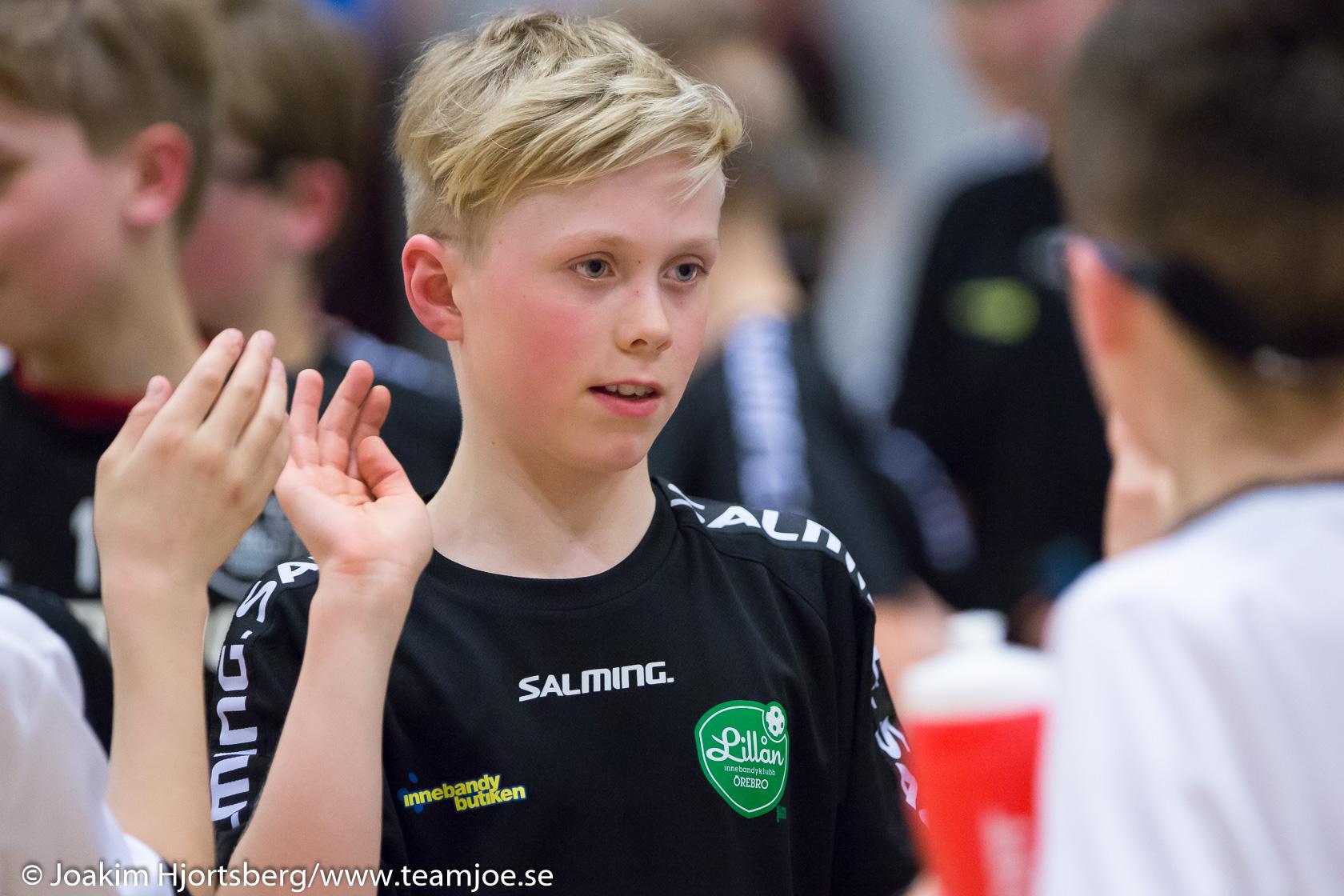 20160409_2018-15 Örebrocupen