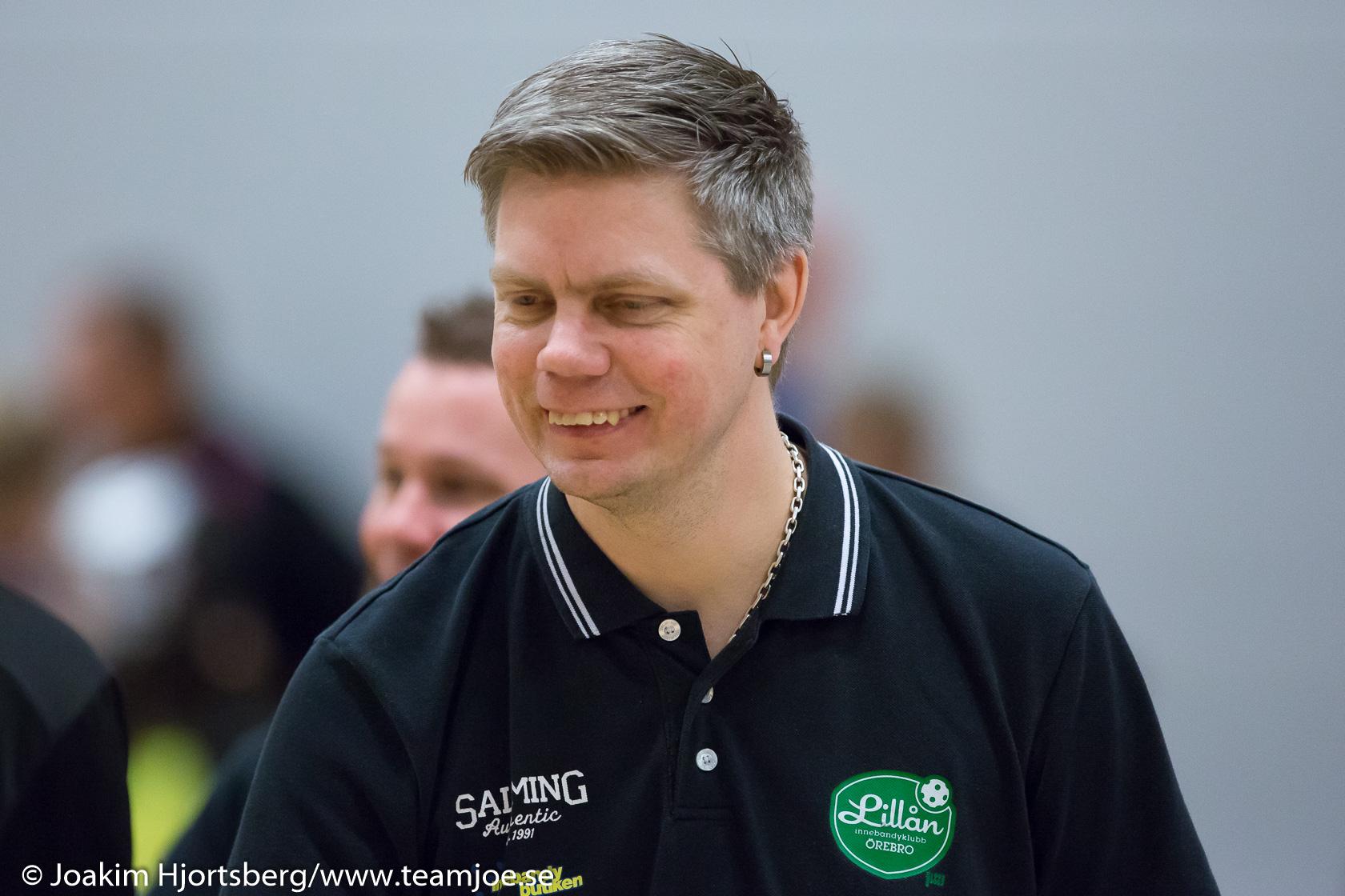 20160409_2018-34 Örebrocupen
