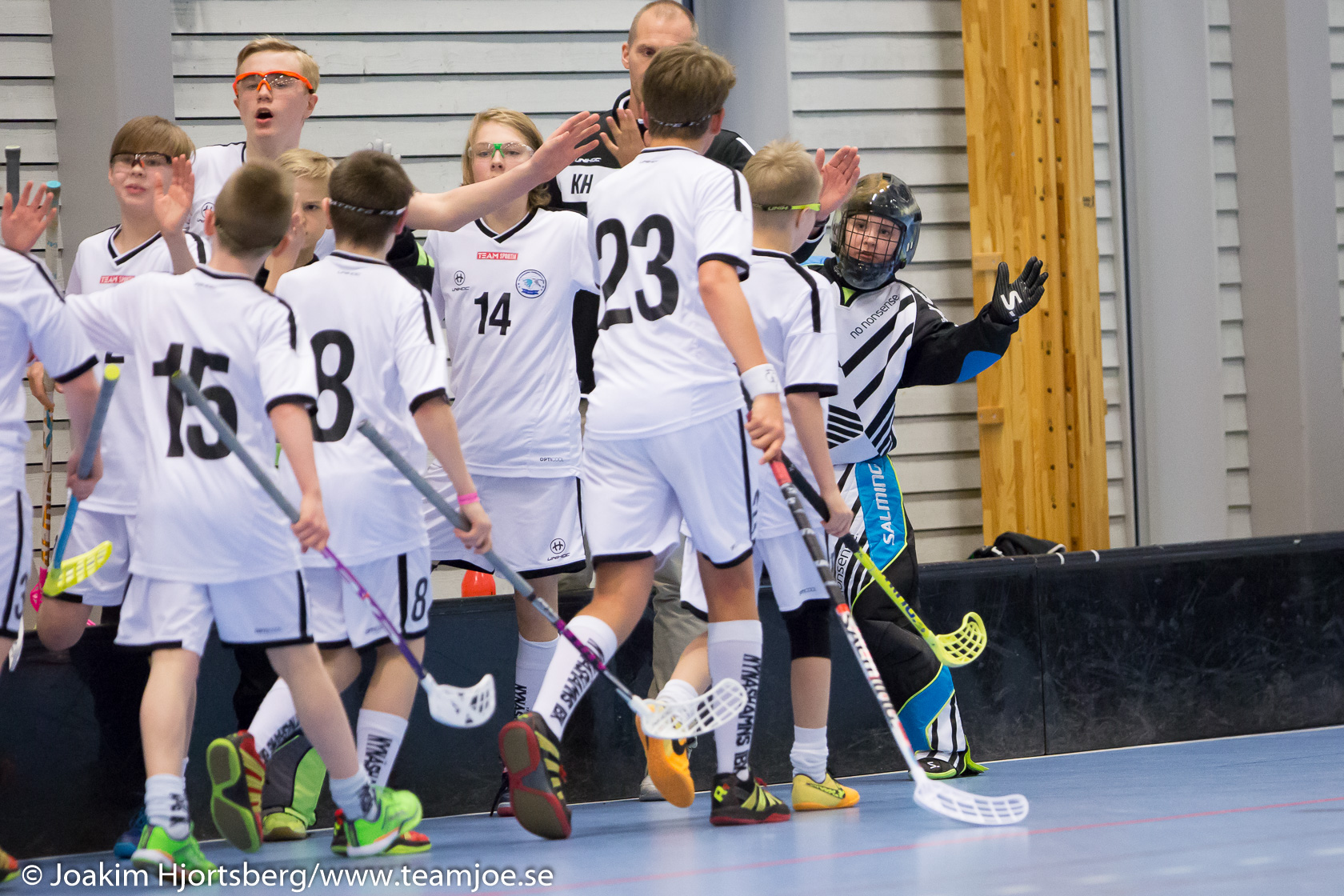 20160409_2021 Örebrocupen
