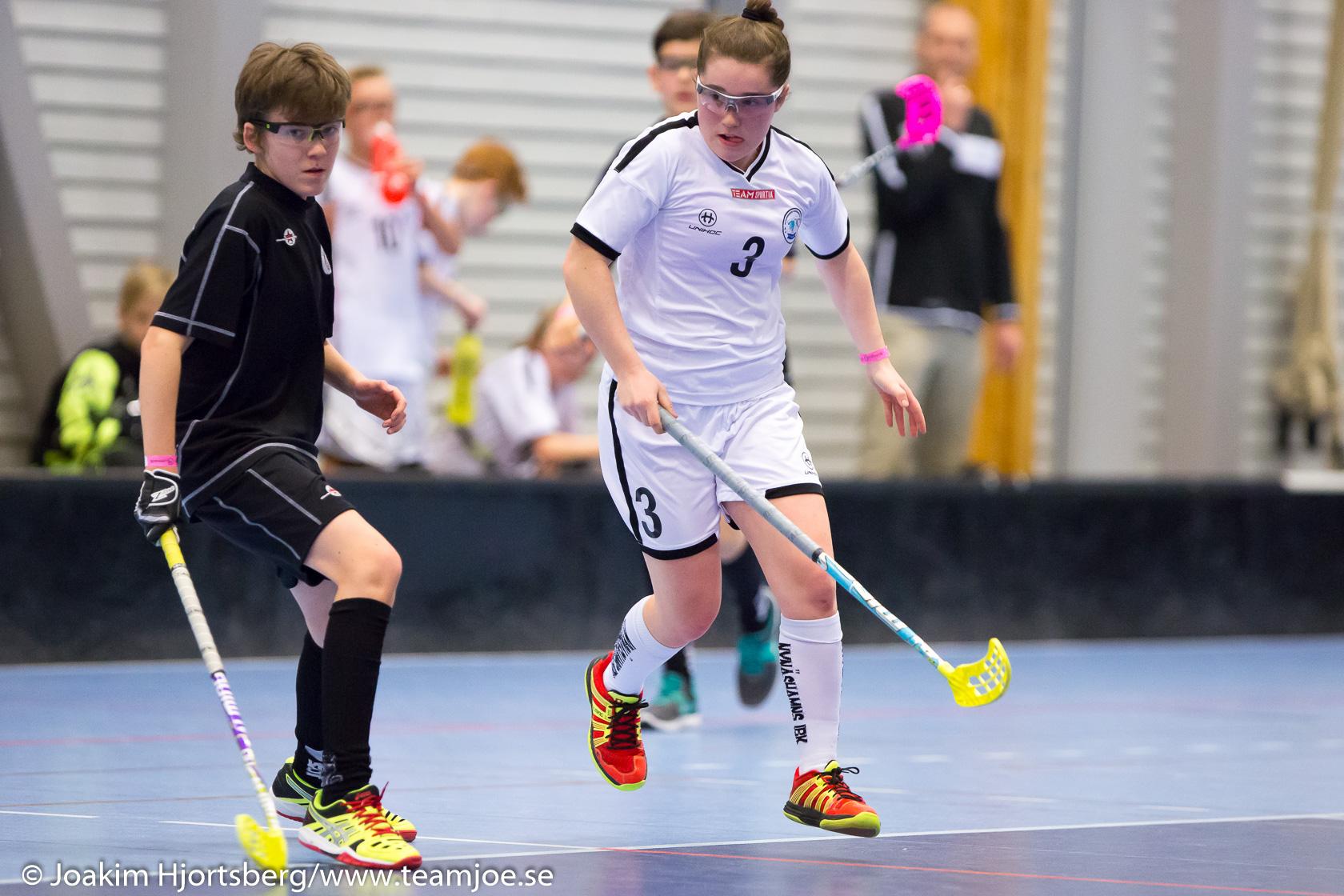 20160409_2023-3 Örebrocupen