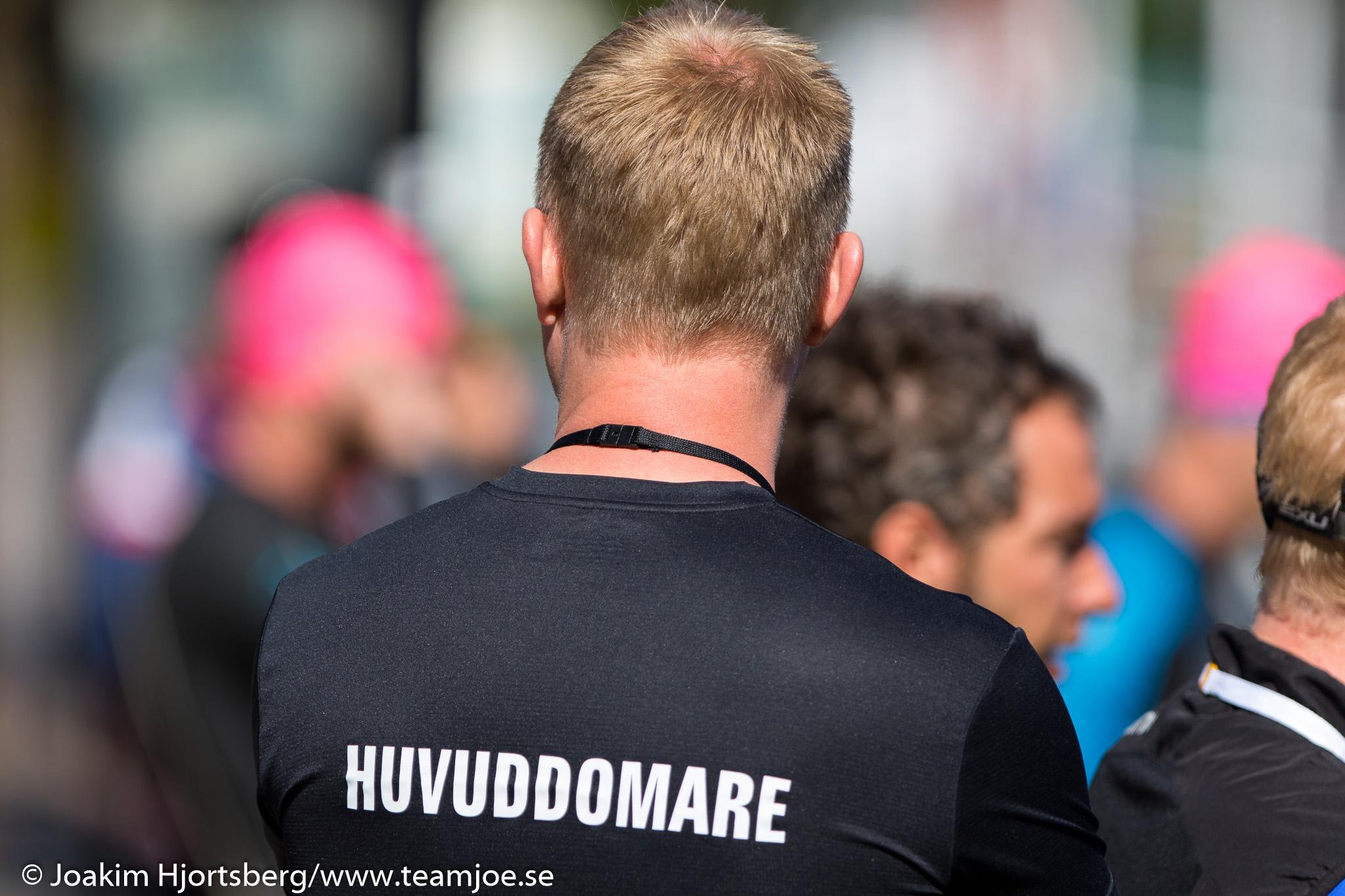20160606_0954-2 Örebro Triathlon