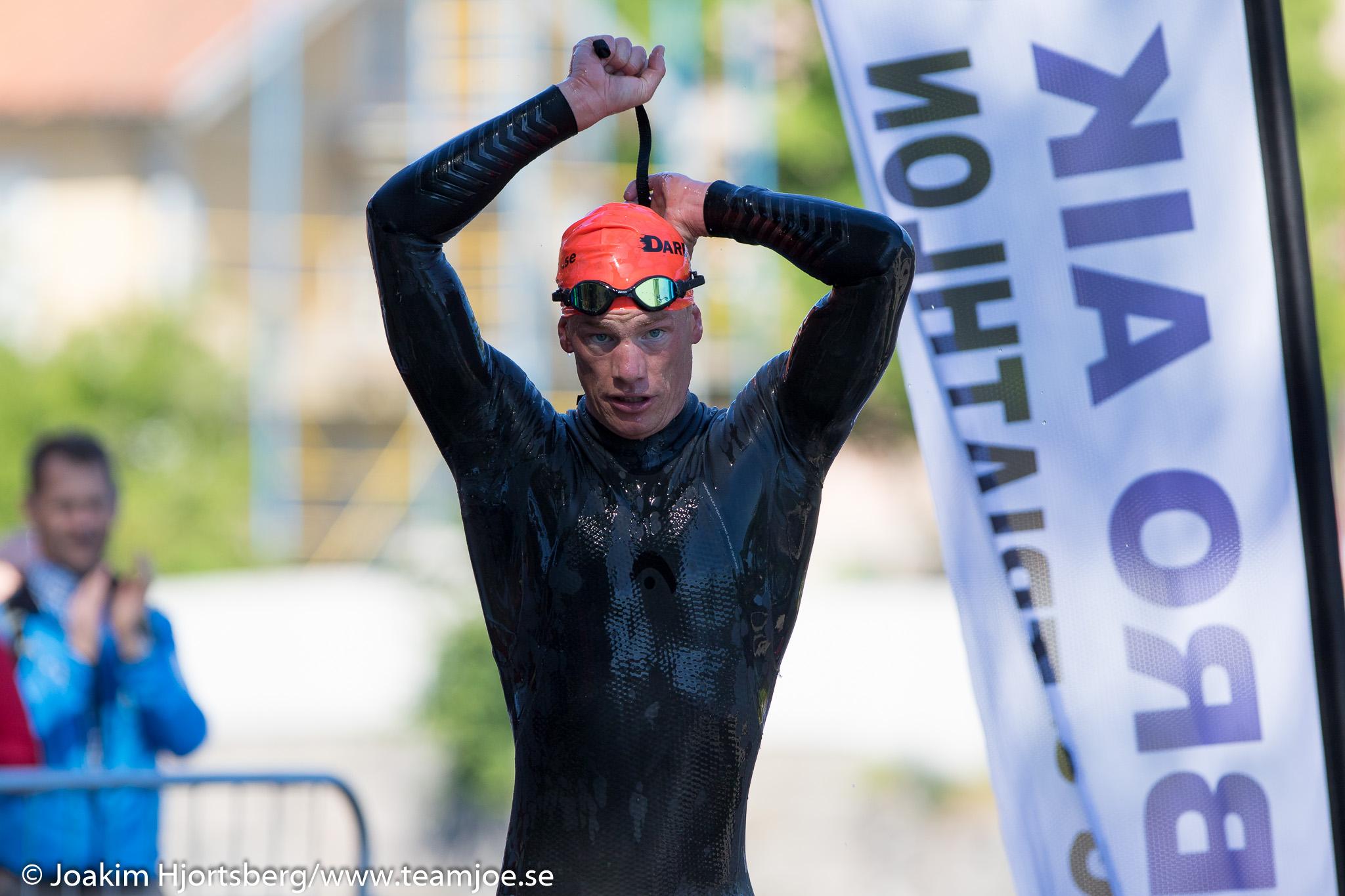 20160606_1030-3 Örebro Triathlon