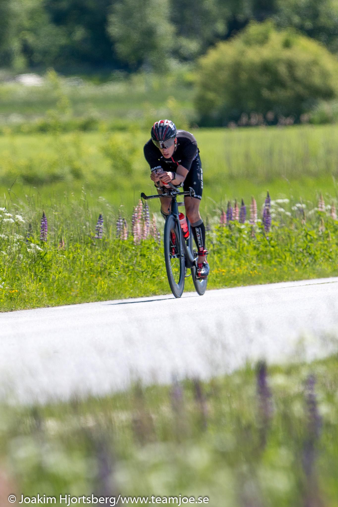 20160606_1110-2 Örebro Triathlon