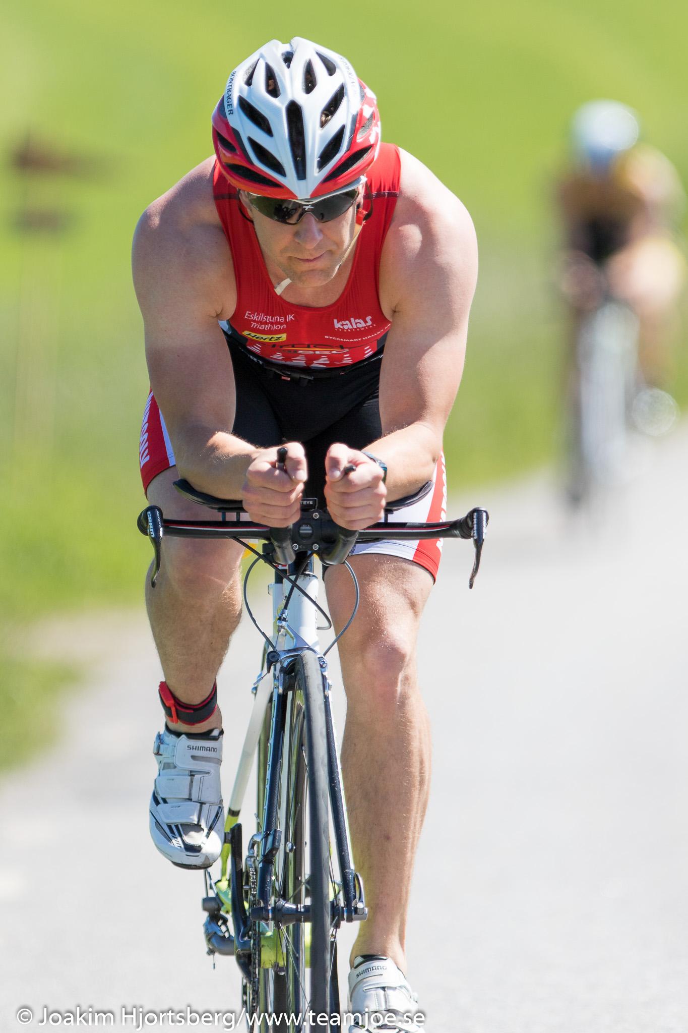 20160606_1131-2 Örebro Triathlon