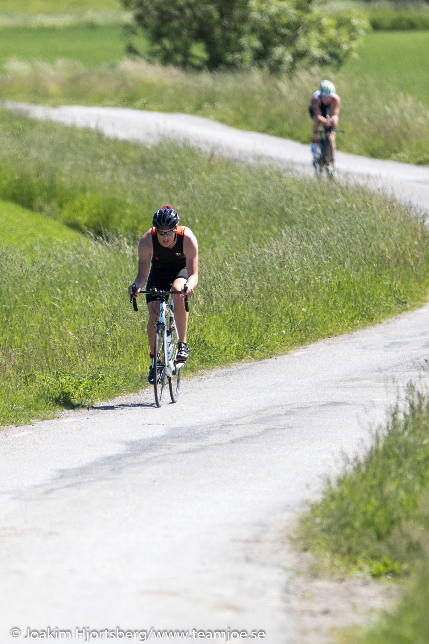 20160606_1132-3 Örebro Triathlon