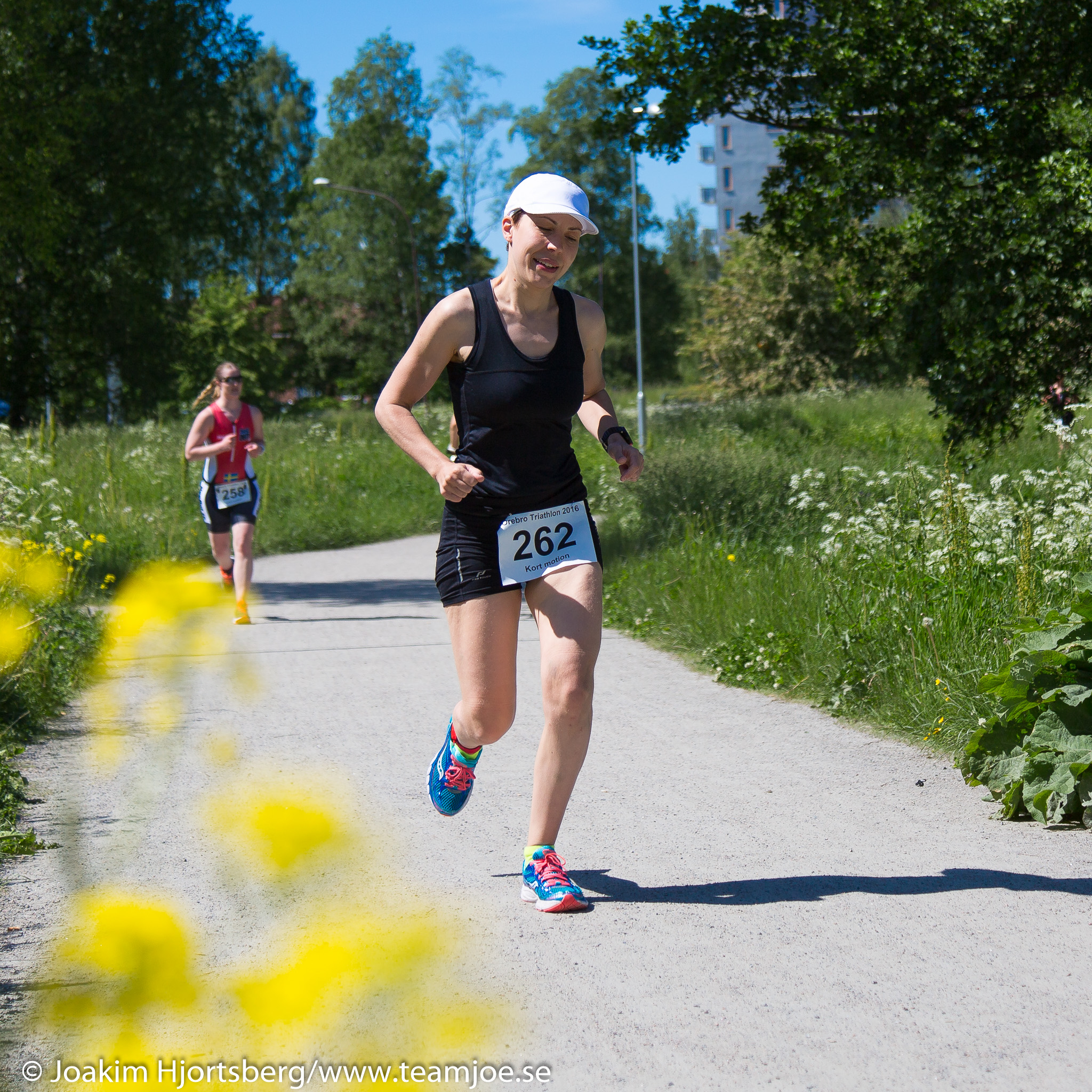 20160606_1224-3 Örebro Triathlon