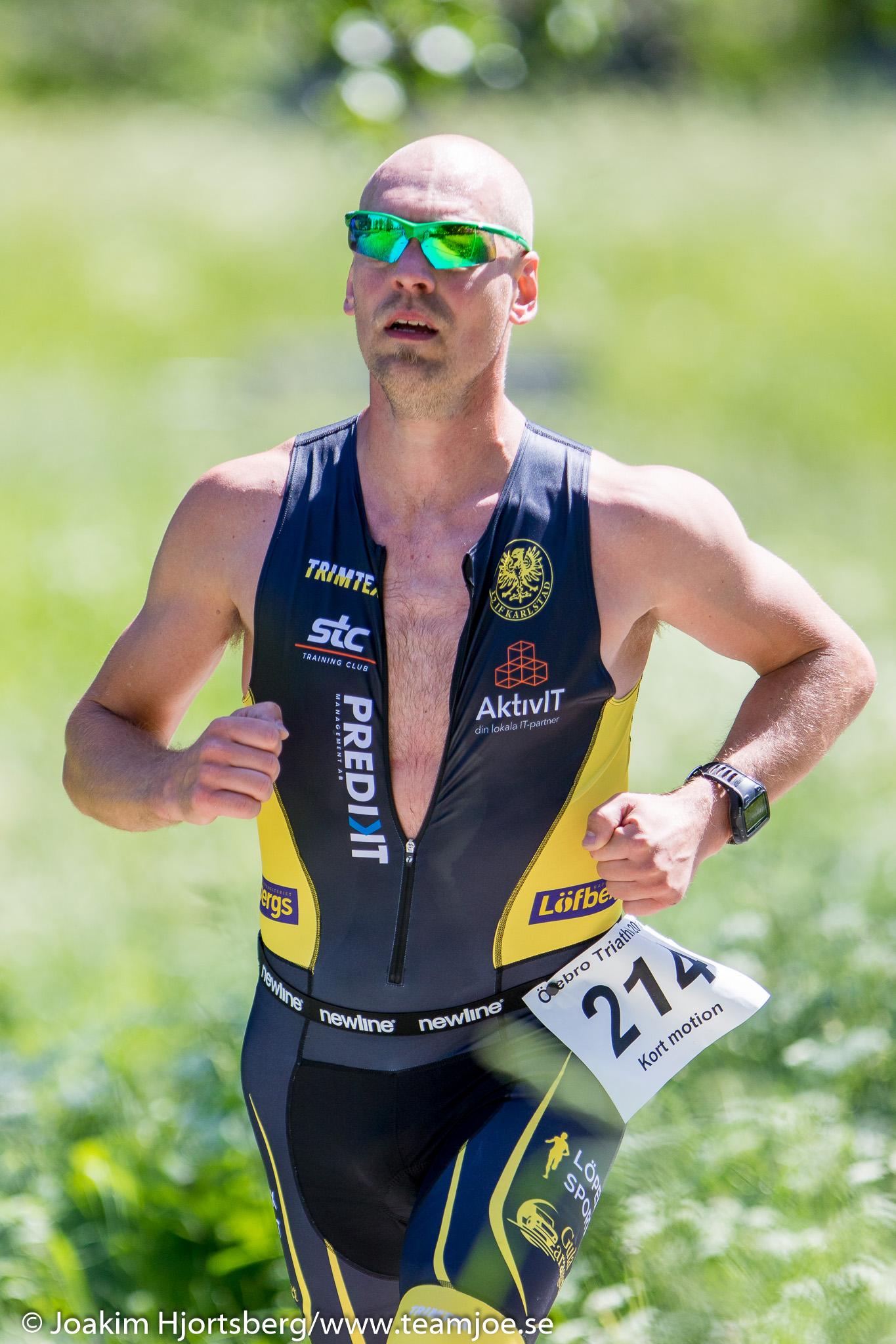 20160606_1234-4 Örebro Triathlon