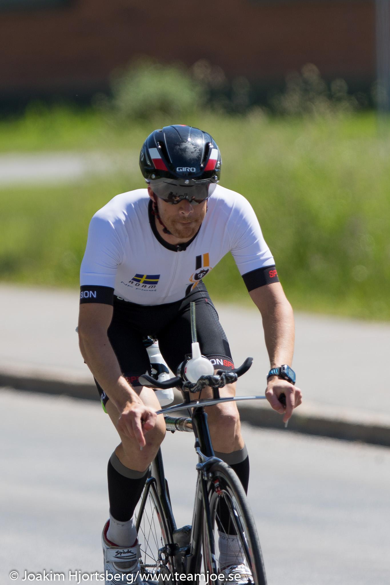 20160606_1251-6 Örebro Triathlon