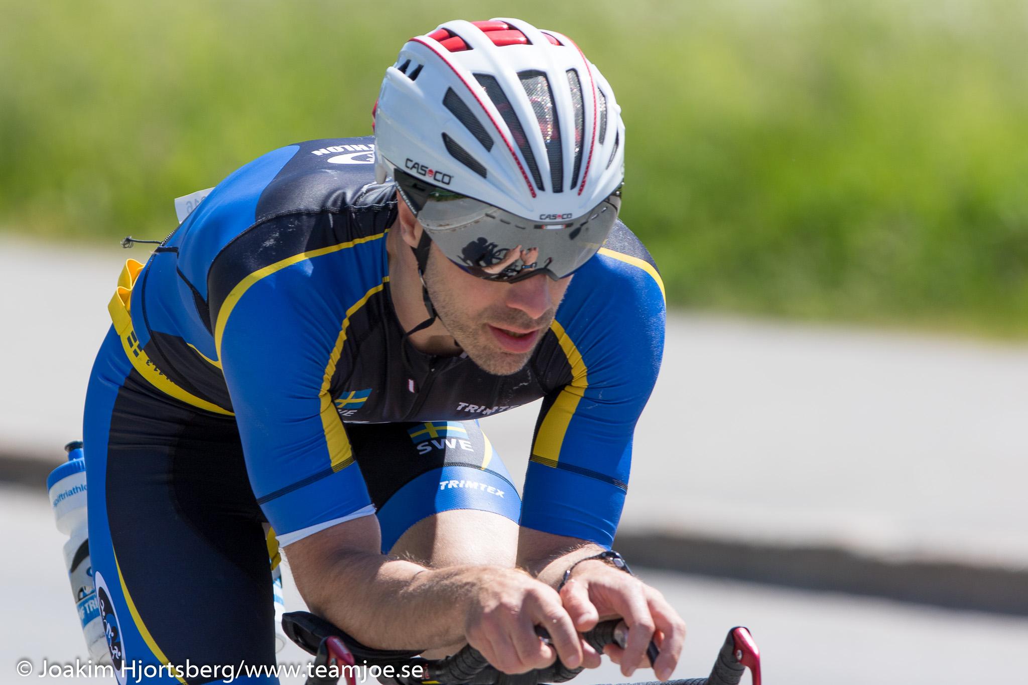 20160606_1256-2 Örebro Triathlon
