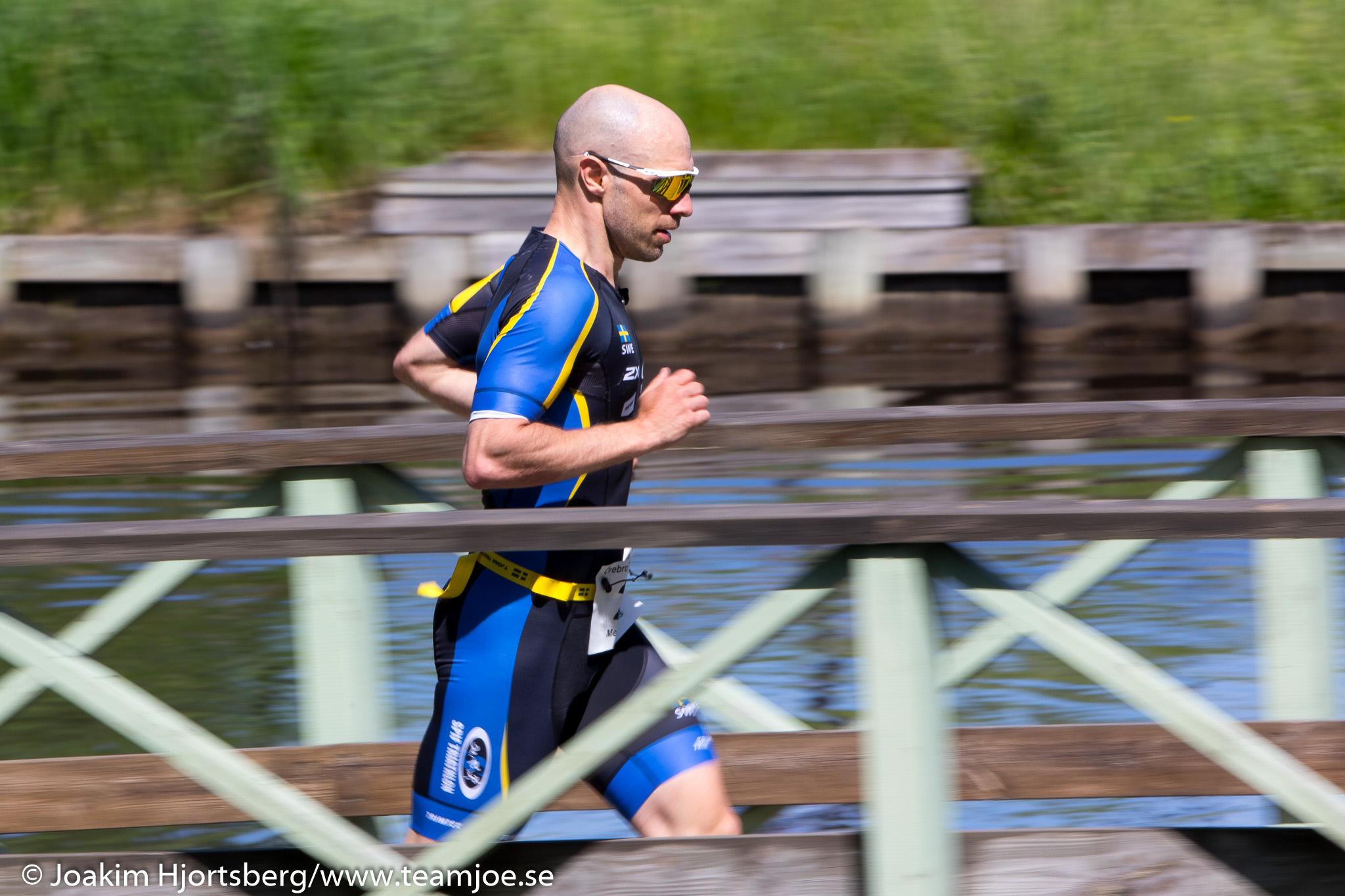 20160606_1258-9 Örebro Triathlon