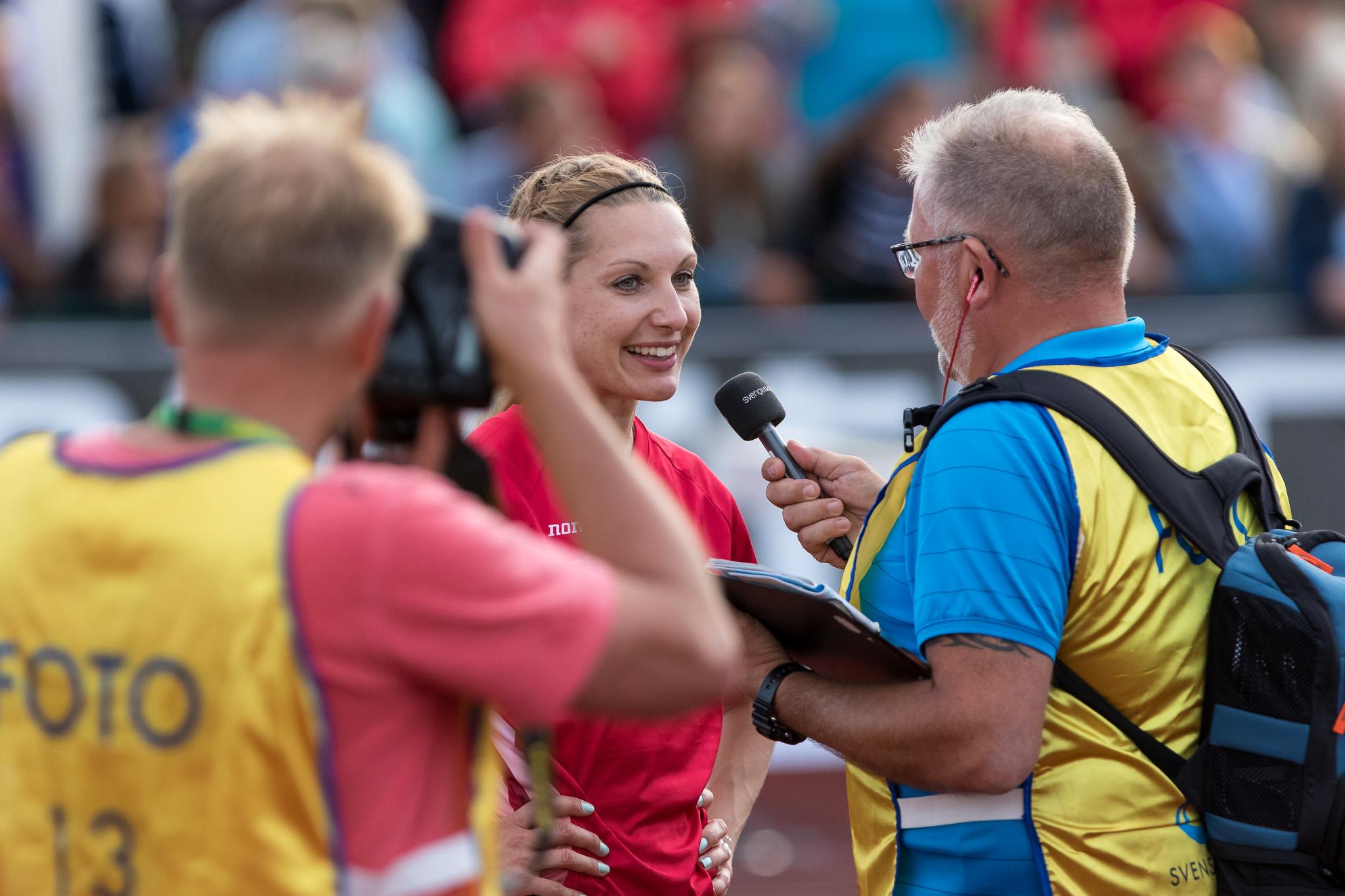 2016-07-27 Karlstad GP-