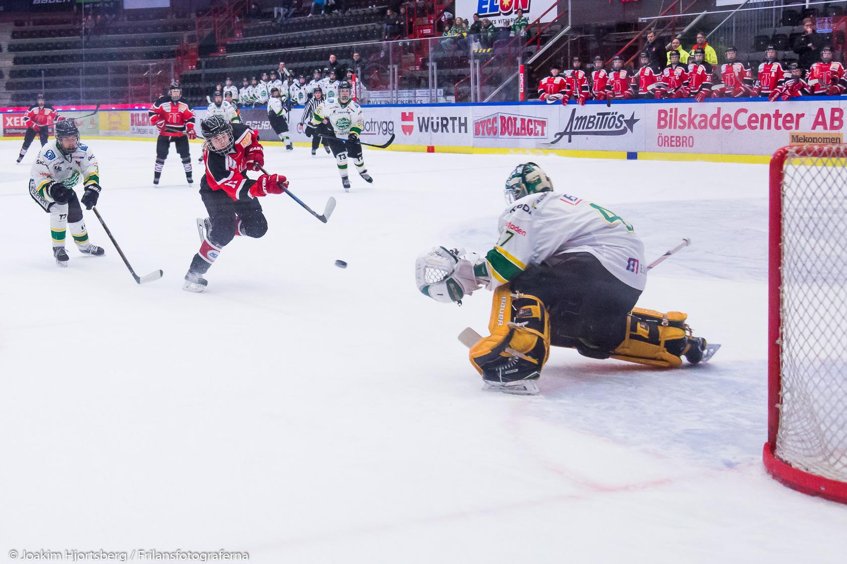 2017-01-21 Örebro HK-IF Björklöven